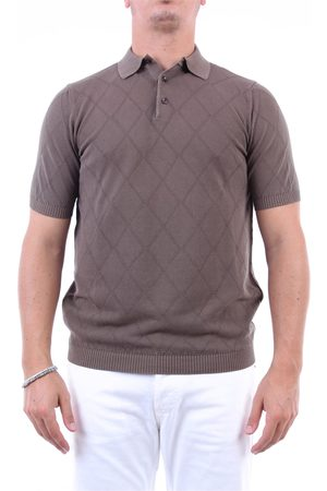 Jeordie's Short sleeves Men