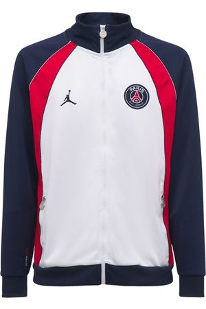 Nike Jordan Psg Suit Jacket