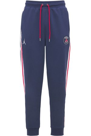Nike Jordan Psg Fleece Pants