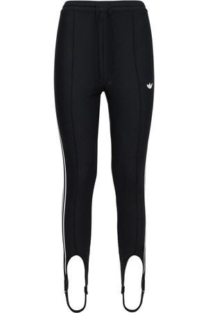 adidas Women Sweatpants - Beckenbauer Track Pants