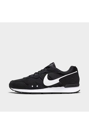 Nike Men's Venture Runner Casual Shoes in / Size 6.5 Suede