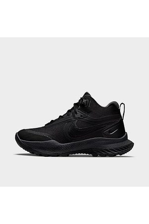 Nike Men Boots - Men's React SFB Carbon Boots in / Size 6.0