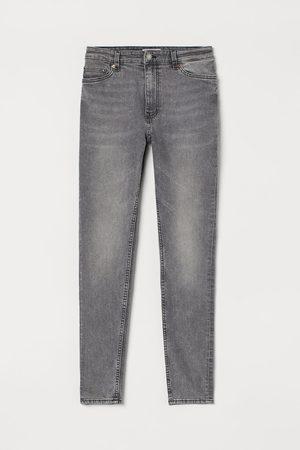 H&M Women Slim - Slim-fit Pants