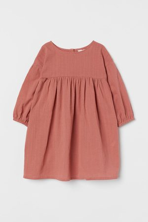 H&M Kids Dresses - Cotton Dress