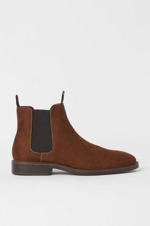 H&M Men Chelsea Boots - Chelsea Boots