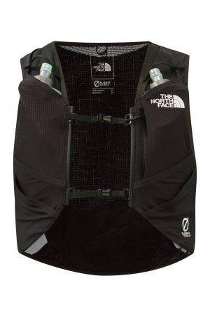 The North Face Flight Race Day Technical-mesh Vest - Mens