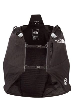 The North Face Flight 12l Ripstop Training Pack Gilet - Mens