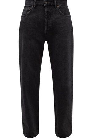 Acne Studios Men Bootcut - 2021 Bootcut Jeans - Mens
