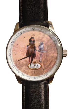 Furla Watch