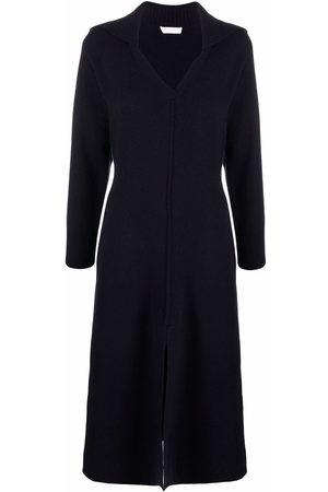 Sandro Women Casual Dresses - Lauryn midi jumper dress