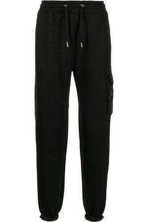 Mackage Drawstring track pants