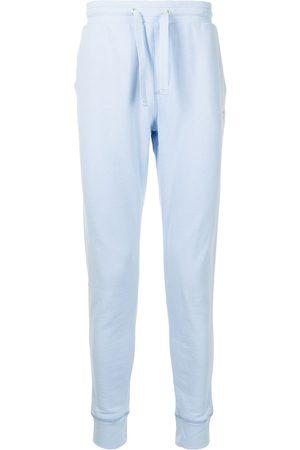Tommy Hilfiger Men Sweatpants - Drawstring track pants