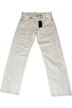 R13 Women Boyfriend Jeans - Boyfriend jeans