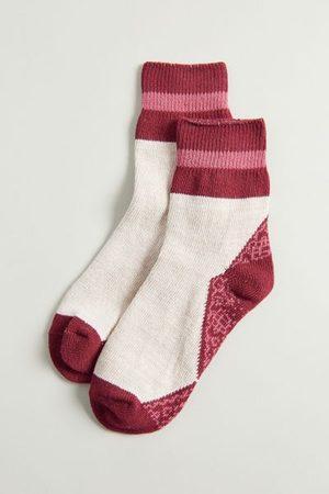 Urban Outfitters Women Hair Accessories - Sporty Bandana Sock