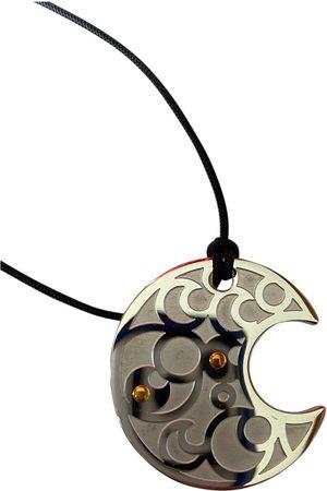 Morellato Necklace