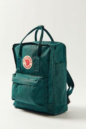 Fjällräven Women Rucksacks - Classic Kånken Backpack