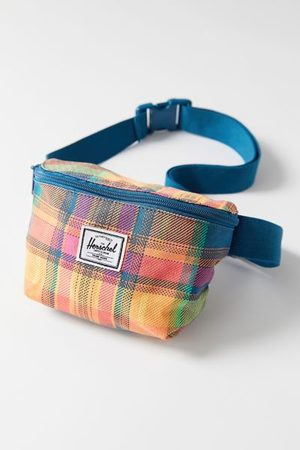 Herschel Women Bags - Fourteen Printed Belt Bag