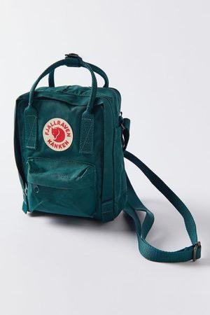 Fjällräven Women Rucksacks - Kånken Sling Bag