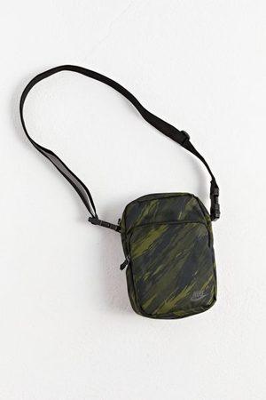 Nike Heritage Mini Crossbody Bag