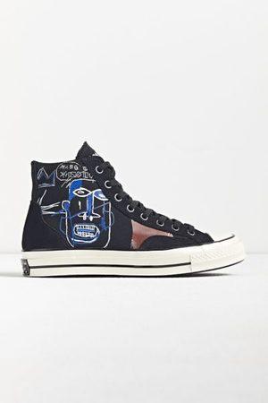 Converse Men Sneakers - Chuck 70 Basquiat Sneaker