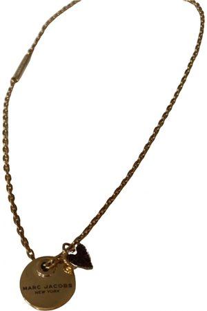 Marc Jacobs Women Necklaces - Necklace