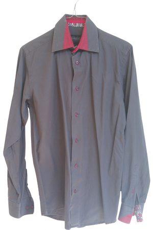 Armand Thiery Shirt