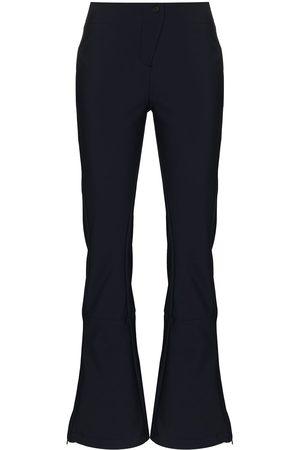 Fusalp Women Ski Suits - Tipi III flared ski trousers