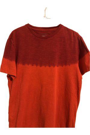 Calvin Klein Men T-shirts - T-shirt