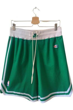 Champion Short