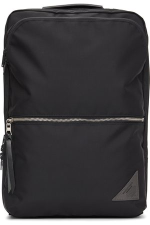 Master-Piece Men Luggage - Various Backpack