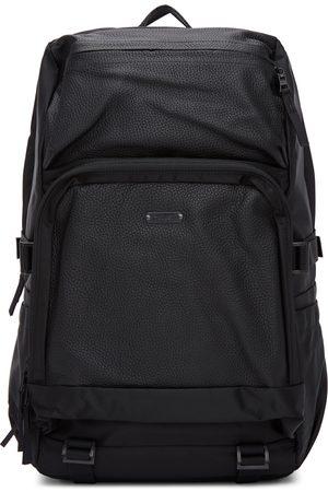 Master-Piece Men Luggage - Spec Version 2 Backpack
