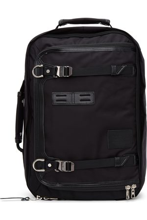 Master-Piece Men Luggage - Potential Version 2 Two-Way Backpack