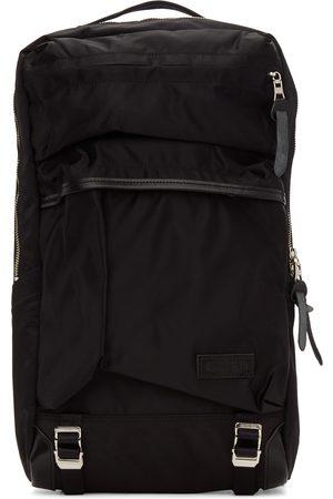 Master-Piece Men Luggage - Lightning Backpack