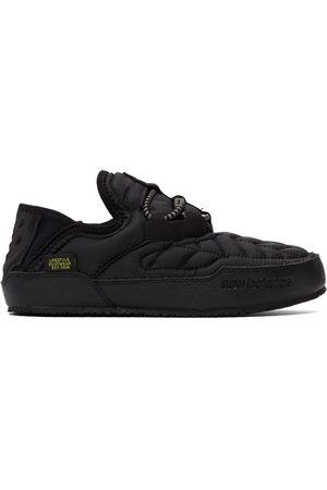 New Balance Women Sneakers - Sufmock 2 Sneakers