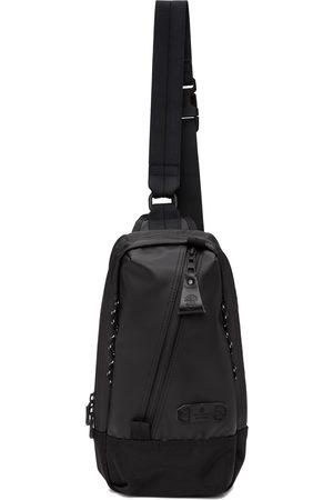 Master-Piece Co Men Luggage - Slick Shoulder Backpack