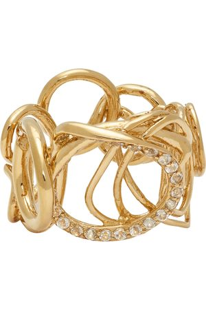 Completedworks Women Rings - Time In Reverse Ring