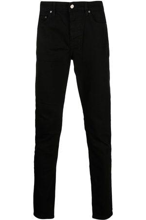 KSUBI Men Slim - Chitch slim-fit jeans