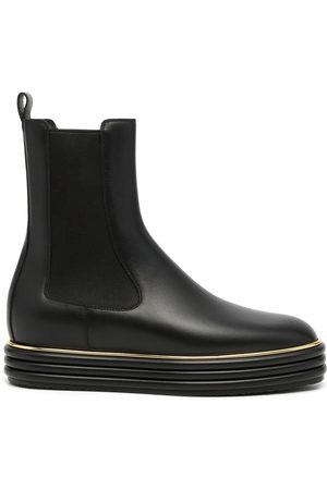 Bally Women Ankle Boots - Chelsea ankle boots