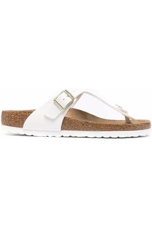 Birkenstock Women Sandals - T-bar sandals