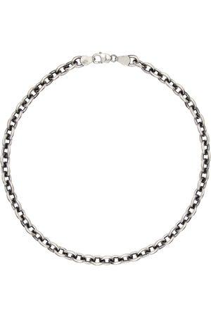 John Lawrence Sullivan Men Necklaces - Chain Necklace