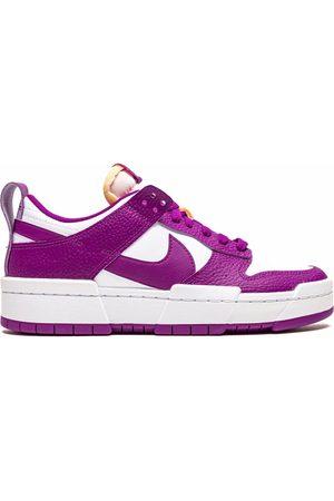 Nike Women Sneakers - Dunk Disrupt sneakers