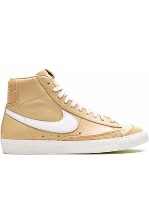 Nike Blazer Mid '77 high-top sneakers - Neutrals
