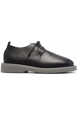 MARSÈLL Gommello MMG471 Derby shoes