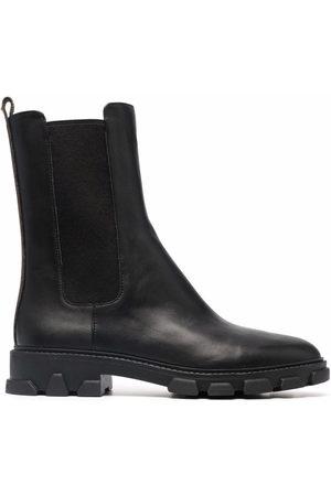 Michael Kors Ridley chelsea boots