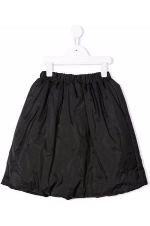 Wolf & Rita Girls Skirts - Erica Tipsy Daisy skirt
