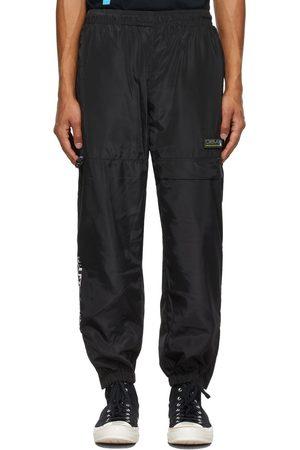 DEVÁ STATES Men Sweatpants - Trekker Track Pants