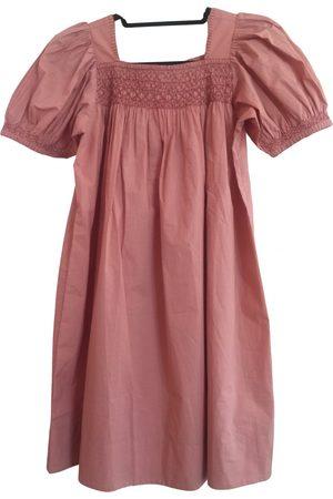 Dôen Mini dress
