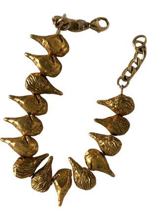Alighieri Women Bracelets - Bracelet