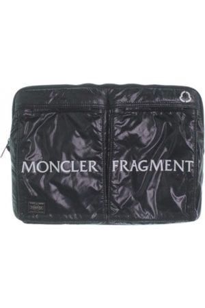 Moncler Cloth small bag