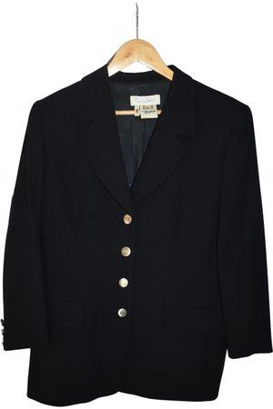 Escada Women Blazers - Wool blazer